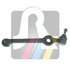 Lenker Radaufhängung Vorderachse beidseitig - RTS 95-00194