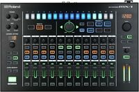 Roland MX-1 MX1 Mix Performer 18-Channel Performance Mixer New