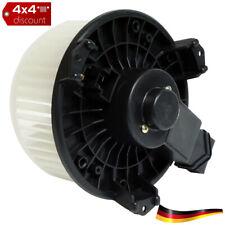 Ventilatore, motore Jeep Compass, Patriot MK 2007+
