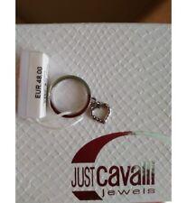 Bague Charm's Just Cavalli