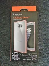 Spigen Cases & Covers for Samsung Galaxy Note