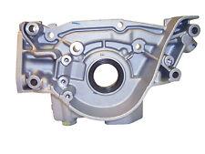 Oil Pump Stealth ES & R/T 3.0  V6  181   DOHC engine