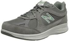 962a0a237f New Balance New Balance 877 Walking Shoes Athletic Shoes for Men for ...