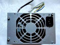HP COMPAQ PC- NETZTEIL - Output 320Watt - Modell: DPS 320NB 1 A TOP ZUSTAND; 1 J