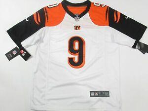 Men Cincinnati Bengals NFL Jerseys for sale | eBay
