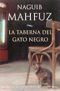 Spanische Belletristik-Bücher als gebundene Erstausgabe