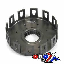New Prox Clutch Basket Honda CR 125 R 87-99 Motocross Enduro 88 89 90 91 92 93