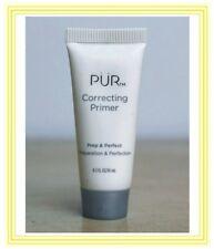 PUR Correcting PRIMER Prep & Perfect ~Neutralize DARK Circles~AGE Spots~FRECKLES