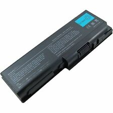BATTERIE POUR TOSHIBA  Satellite P200  P200-1BY   10.8V 5200mAh