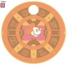 Pathtag 20089 - Disney Toon Hole MHC Mickey Mouse Manhole Cover