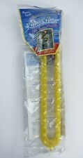 "Provo Craft Knifty Knitter 14"" Long Loom #6  Includes Hook and Needle"