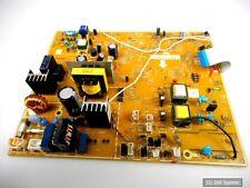 HP m2727, p2015 Range dc controlador/Engine Board, rm1-4157, 220 voltios, Artículo nuevo