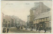 More details for clanbrassil street, dundalk - co louth postcard