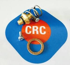 VALVOLA  MANCANZA ACQUA GPL RICAMBIO CALDAIE ORGINALE VAILLANT CODICE: CRC115328