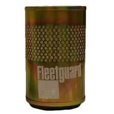 Fleetguard AF25904 Primary Air Filter
