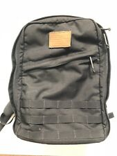 GORUCK GR1 21L Rucksack / Backpack Made in USA - Free Shipping