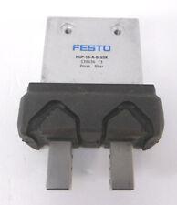 Festo HGP-16-A-B-SSK (539636) Parallelgreifer