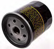AFTERMARKET PART 14390 OIL FILTER REPLACES VOLVO PENTA 3827069, 829390, 829161