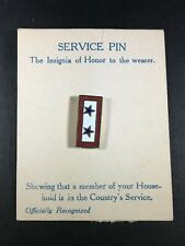 WW1 WWI US Army Home Front