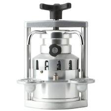 [Cafe motive] Bacchi Bacchi Espresso Machine