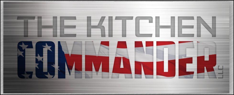 thekitchencommander