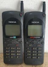 TELEFONI CELLULARI NOKIA 2110 NHE-4 NX