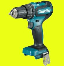 Makita Motor für Akku-Bohrschrauber  6390D 8390D MT071 BDF453 629834-8 629937-8