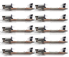 10 pc 100mm Motorized Fader for Yamaha M7CL DM1000 DM2000 01V96 02R96 AW2400 LS9
