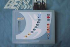 Magnetfeld Magnetfeldtherapie Bemer 3000, 9/21 geprüft+ Meridiantens 01776727200