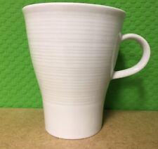 Arzberg MOVE SEQUENCE 6 x Henkelbecher 0,38 Liter Kaffeetassen Tassen Becher