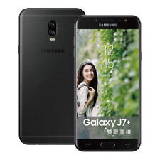 Samsung Octa Core Mobile Phones