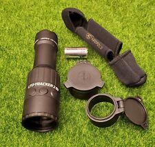 Leupold LTO-Tracker 2 HD Thermal Handheld Monocular Viewer - 177188
