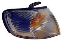 Nissan Almera N15 1995-1998 Clear Front Indicator O/S Drivers Right