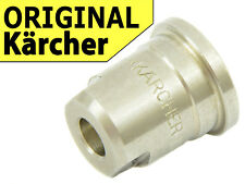 Power düse Kärcher Düse 25°040 Hochdruckreiniger HD 5/17 6/15 7/18 HDS 558 698