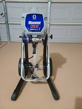 Graco Magnum ProLTS 17 Airless Paint Sprayer