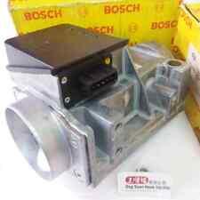 Bosch 0280202034 OE 1306964 Volvo 360 340 Air Flow Sensor Air Mass