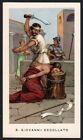 santino-holy card EGIM n.109 S.GIOVANNI DECOLLATO