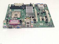 HP Erweiterungssteckplätze PCI Formfaktor ATX Mainboards mit LGA 775/Sockel T