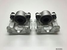 2 X Front Brake Calipers Right & Left Jeep Cherokee XJ 1990-2001 BBC/XJ/002A