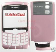 OEM Blackberry Curve 8300 8310 8320 Housing Case Cover