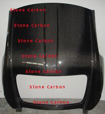 Carbon Fiber Hardtop Roof MU Style For Honda S2000