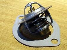 Thermostat, Mazda MX5 Eunos, MX-5 1.8 mk1 & all mk2 1993-05, 88 deg, bleed valve