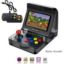 Mini Retro Arcade NEOGEO Aracade PSP Handheld Console 3000 Classic Video Games