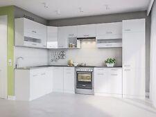 L Form Küchen Günstig Kaufen Ebay
