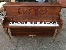 WW Kimball Piano 433 F