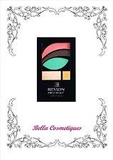 Cream All Skin Types Assorted Shade Single Foundation
