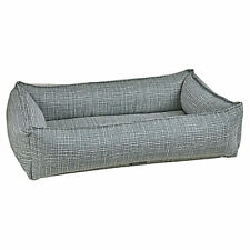 New listing Bowsers Hampton Woven Urban Lounger Dog Bed