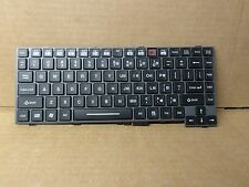 Panasonic ToughBook Keyboard CF-31 CF-30 CF-29 CF-52 CF-53 CF-72 CF-73 CF-74