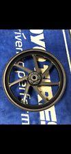 Bmw S1000rr HP Schmiedefelge Vorne