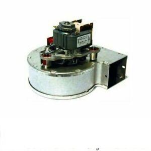 Ventilatore Fumi Caldaia Beretta R6492 Estrattore L25R7569 Meteo Idrabagno Super